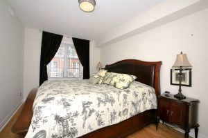 29_massey_st_unit_4_MLS_HID1098514_ROOMbedroom4[1]
