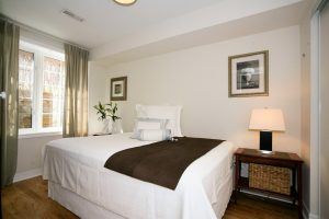 29_massey_st_unit_4_MLS_HID1098514_ROOMbedroom5[1]