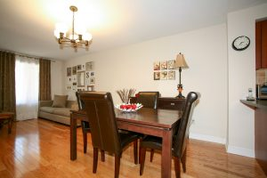 29_massey_st_unit_4_MLS_HID1098514_ROOMdiningroom[1]