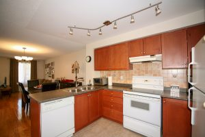 29_massey_st_unit_4_MLS_HID1098514_ROOMkitchen1[1]
