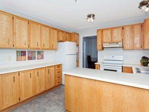 manchester kitchen